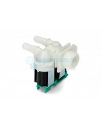 Клапан 2W180 (MAXX LOGIXX) (bosch)