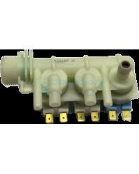Клапан 3W90 (1сушка) (миниклемма)