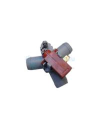 Клапан термоактуатор