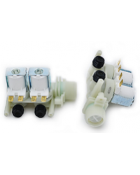 Электроклапана для стиральных машин (КЭН)