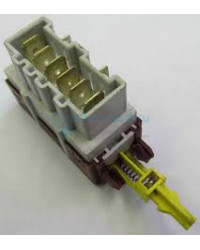 Кнопка включения ROLD SAA1A14110