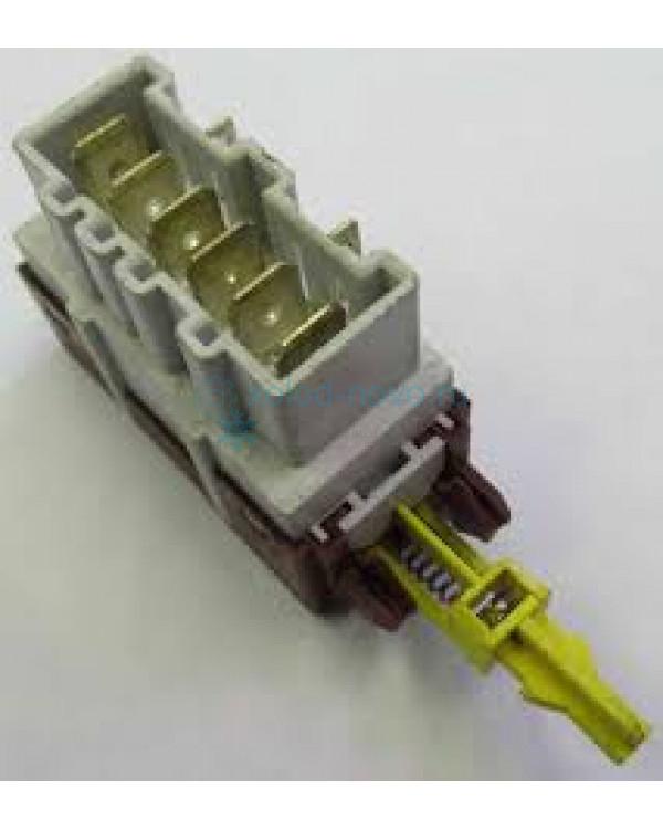 Кнопка включения ROLD SAA1C13110 (15200025)