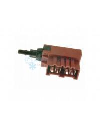 Кнопка включения ROLD SBA1C1151 ELECTROLUX