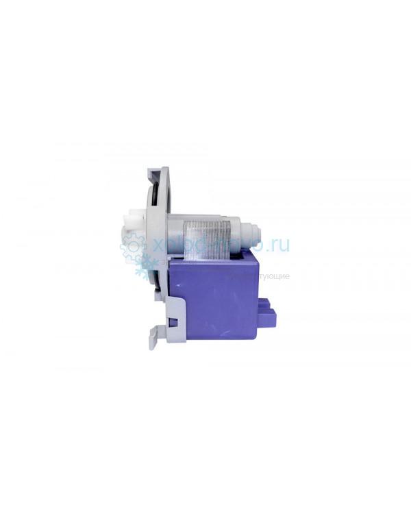 Насос PMP Bosch 34W, 3 защелки