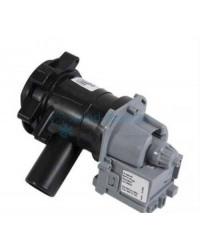 Насос SKL Bosch 30W PMP031BO
