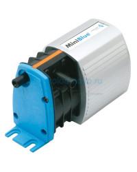 Дренажный насос помпа Mini Blue X87-504