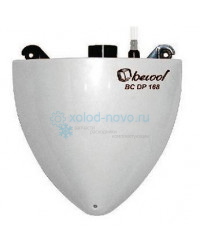 Дренажный насос ВС-DP-168