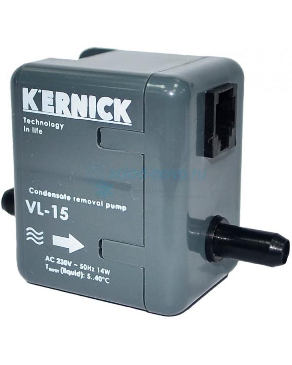 Насос дренажный VL-15 Kernick