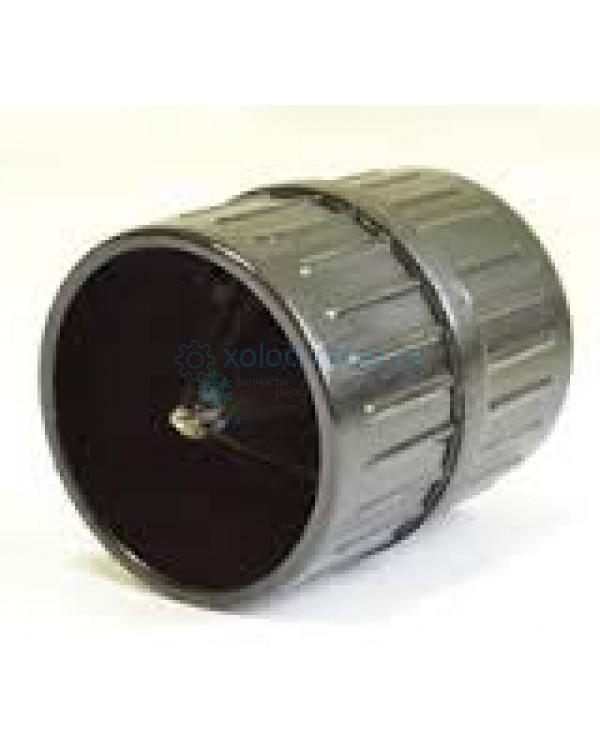 Риммер СН-209 металл