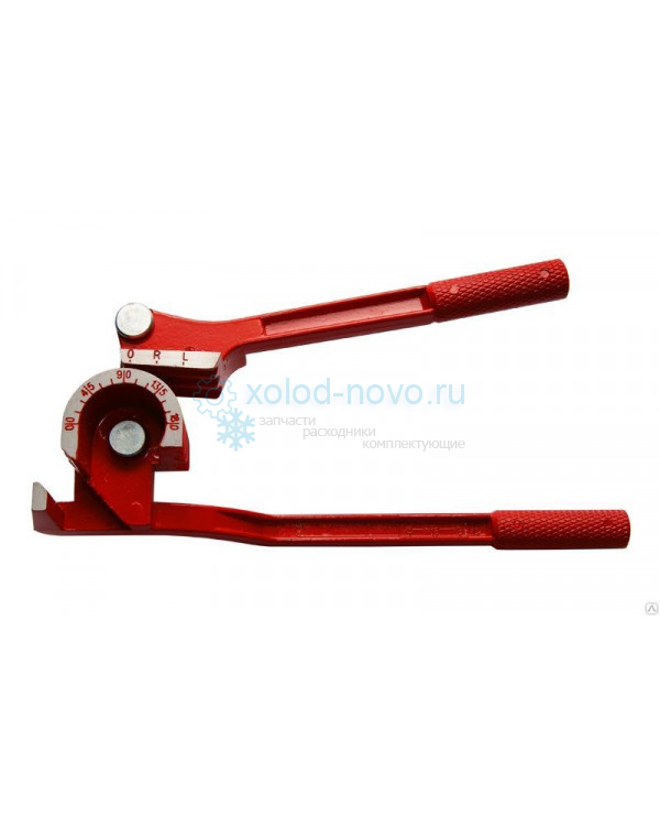Трубогиб  СТ-368-180