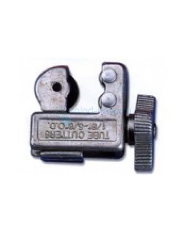 Труборез CT-127 Китай
