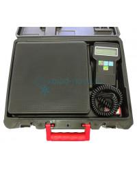 Весы электронные RCS 7010