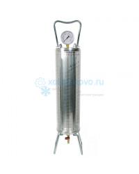 Зарядный цилиндр STC-2