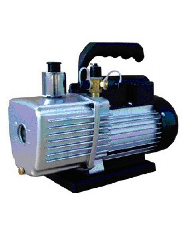 Вакуумный насос Z-1,5 (VPA 115)