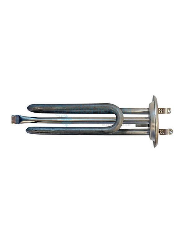 ТЭН универсальный (RF TW 2000Вт) М4 под анод