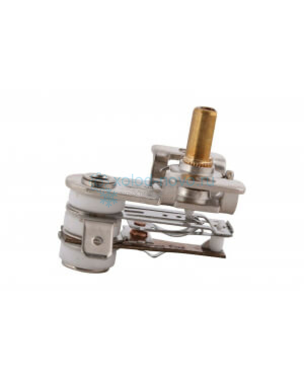 Термостат для водонагревателя KST021-2а-16А-2112А 16A
