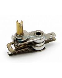 Термостат для водонагревателя KST220-1-795-S90-R2A 10A