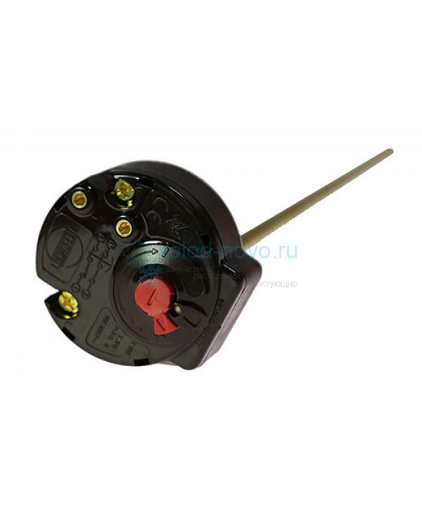Термостат для водонагревателя TAS AR 300мм (15А)