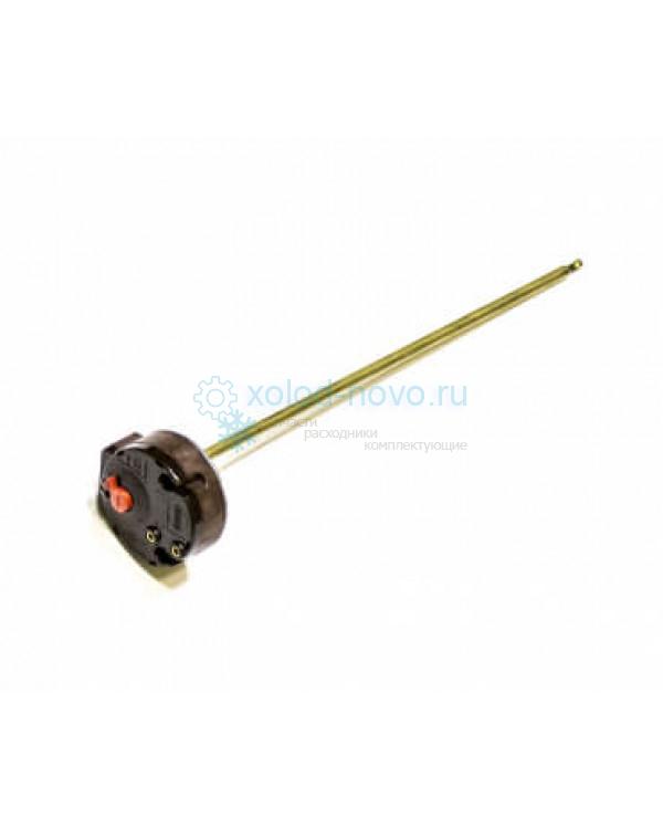 Термостат для водонагревателя (ТAS) RTM 300 16A 73C