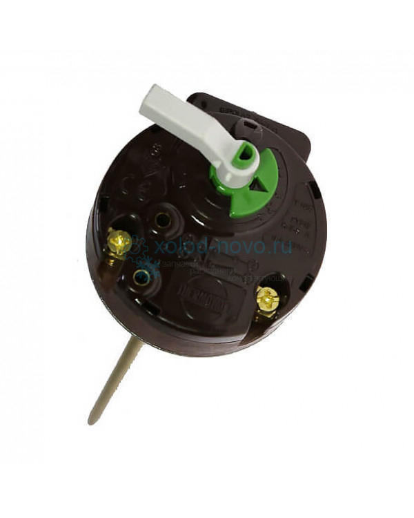 Термостат для водонагревателя TS-2 20А