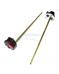 Термостат для водонагревателя TS-1 15А