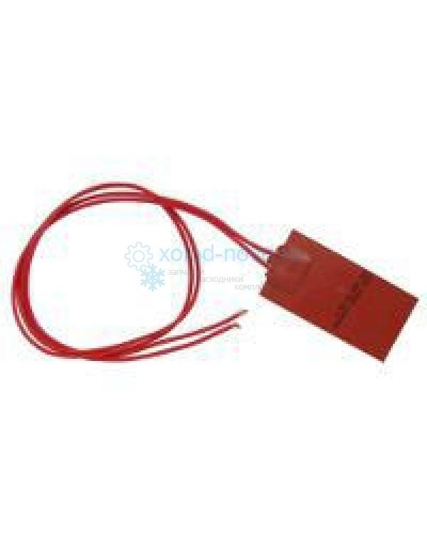 Электронагреватель для зарядного цилиндра MRE