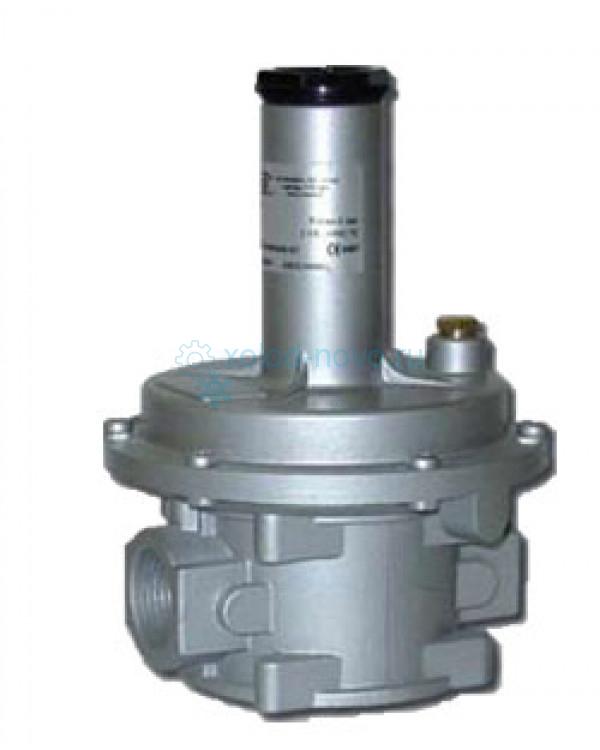 Предохранительный клапан MVS