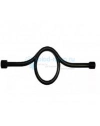 Уравнительная трубка к цилиндру 2P.050