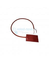 Электронагреватель для зарядного цилиндра WH