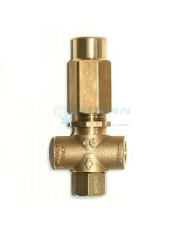 Предохранительный клапан VS 24