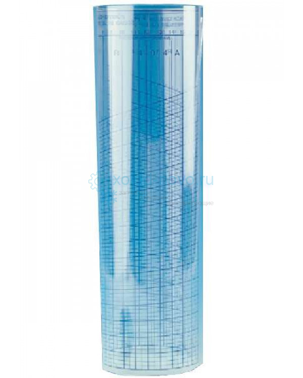 Шкала к цилиндру W3
