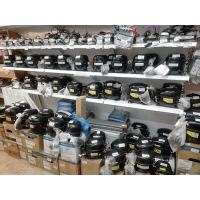 xolod-novo.ru - наполнение каталога товаров магазина
