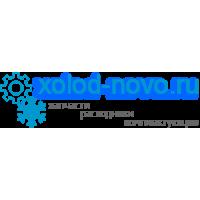 xolod-novo.ru - обновление сайта