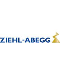ZIEHL-ABEGG (Германия)