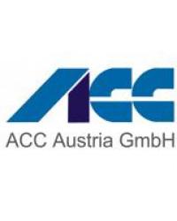 ACC (Австрия)