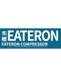 Eateron (Китай)