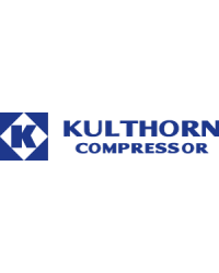 KULTHORN (Тайланд)