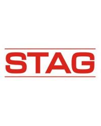 STAG (Италия)