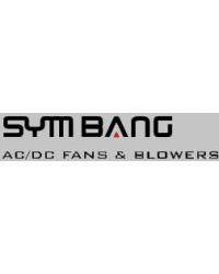 SYM BANG (Китай)