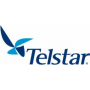 TELSTAR (Испания)