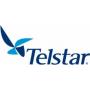 TELSTAR (Испания)