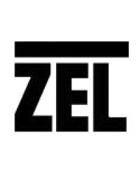 ZEL (Китай)