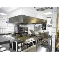ТехСервис НОВО - ремонт промышленного кухонного оборудования